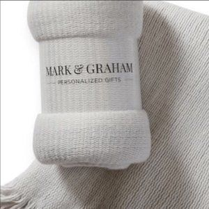 Mark & Graham